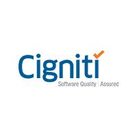 Cigniti_logo