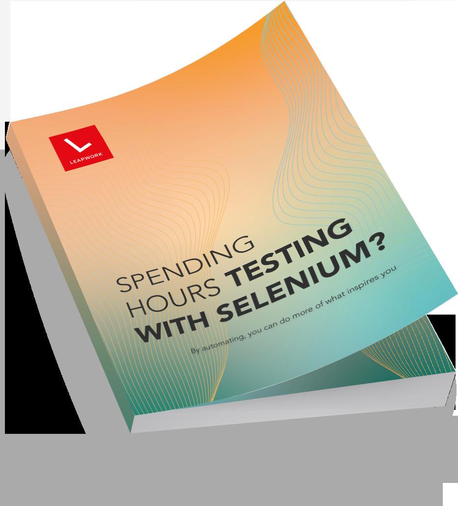 Factsheet_Selenium_Cover