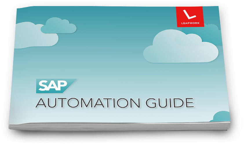 Guide_SAP_H_Cover