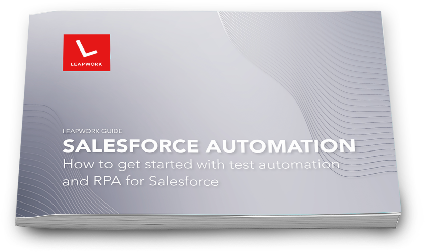 Guide_Salesforce_H_Cover