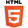 HTML_5_isolated_2