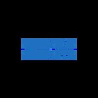 IBM-front2