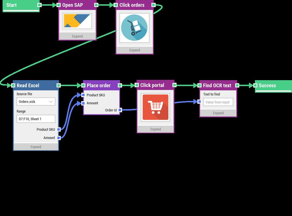 virtual-desktop-automation-2