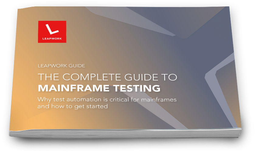Guide_Mainframe_H_Cover