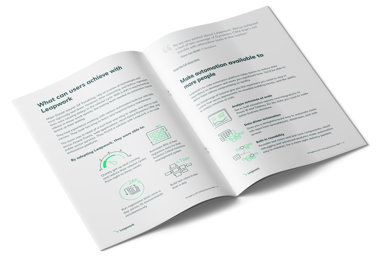 Factsheet_Dynamics_365_Fold