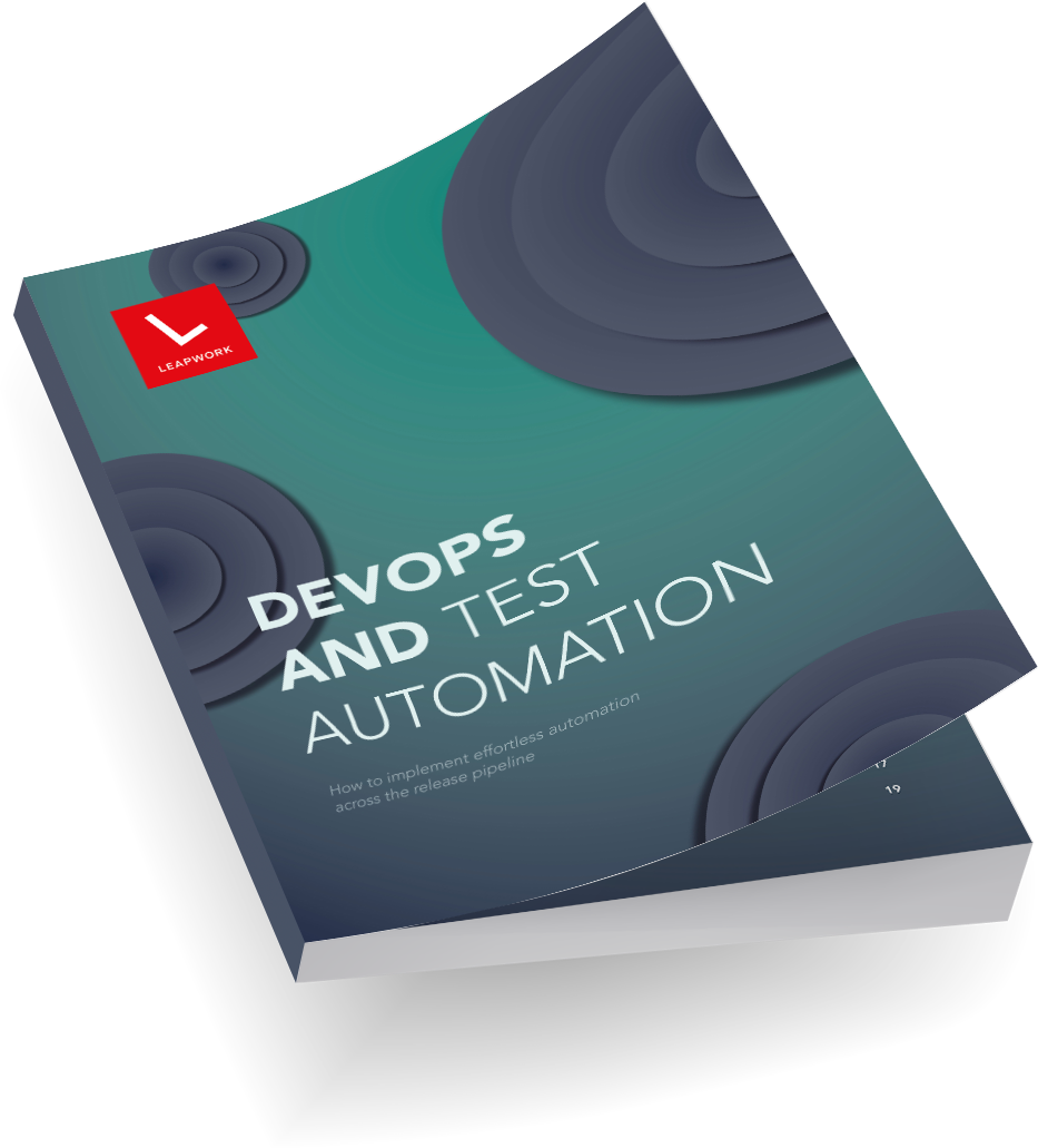 Whitepaper_DevOps_Cover