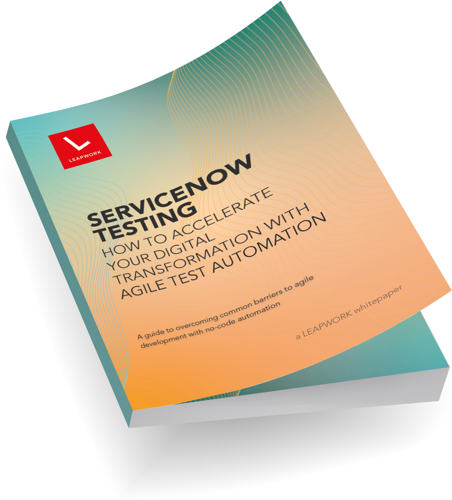 Whitepaper_ServiceNow_Testing_Cover