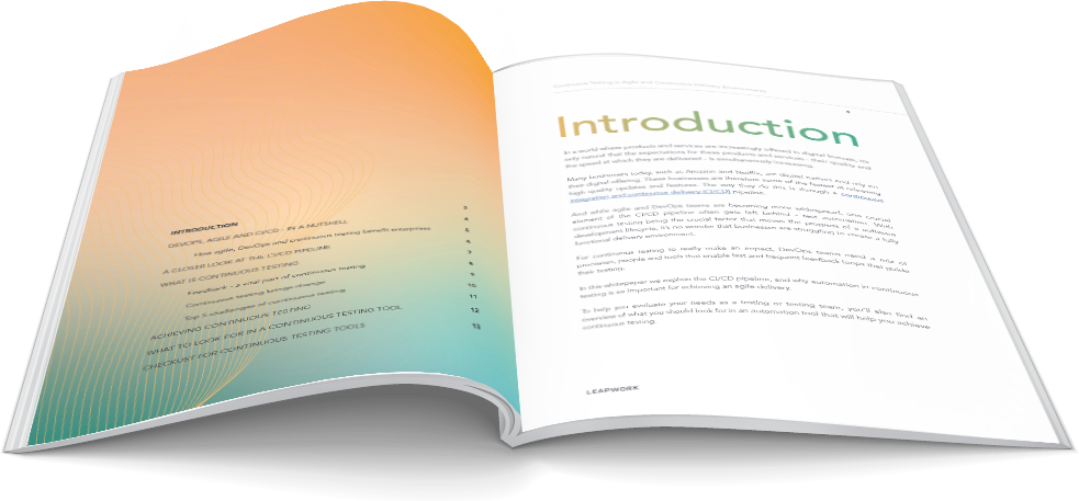 Whitepaper_continous_testing_in_agile_Fold