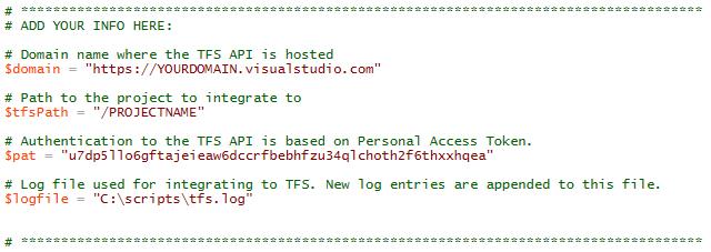 tfs_ps_settings