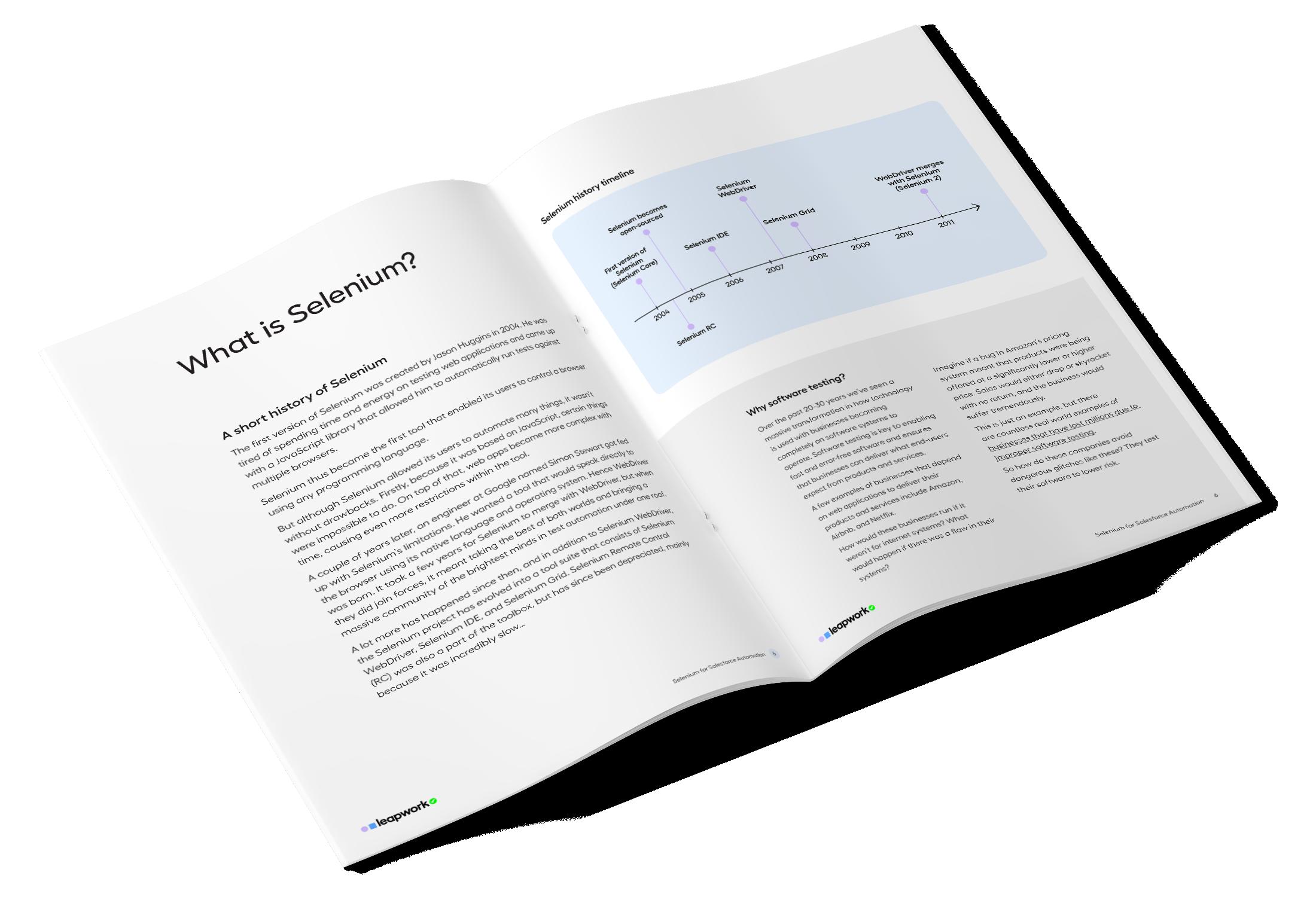 Selenium-for-Salesforce-Whitepaper-Inside