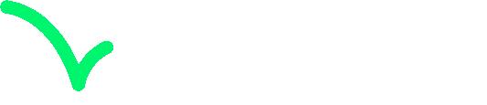 leapwork-logo