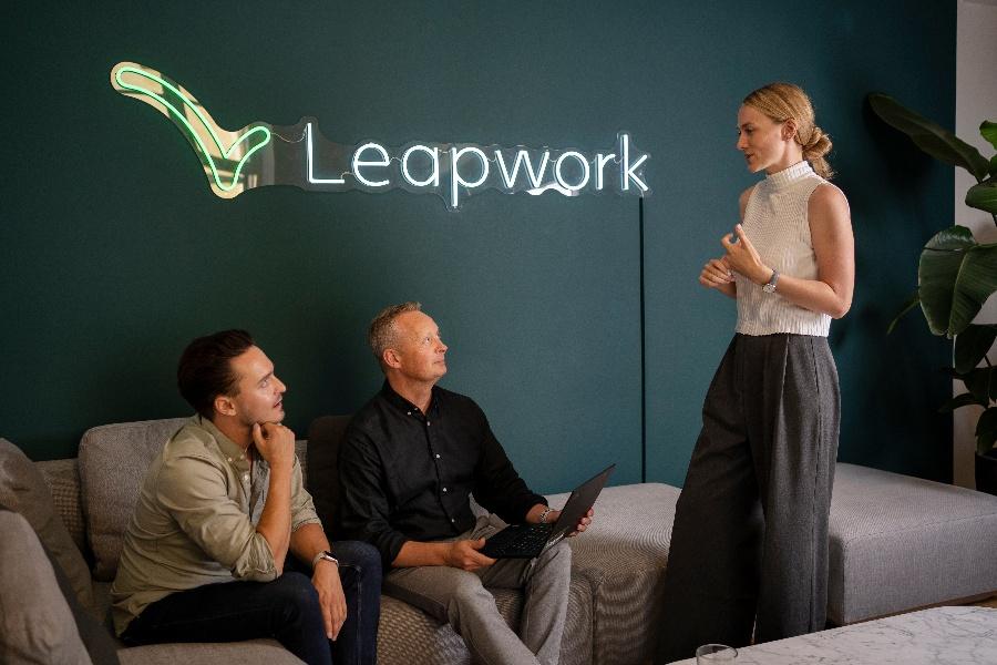 Leapwork_05-1