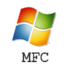 MFC-1