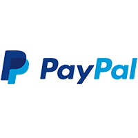 Paypal_Front