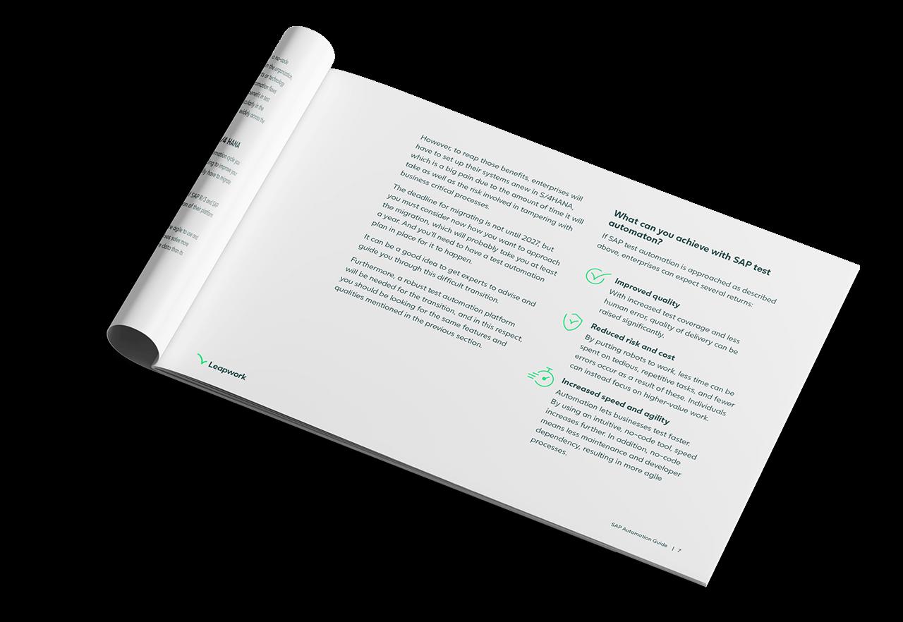 SAP-Guide_Thumb_Inside