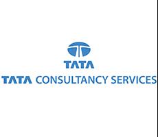 TCS_logo_230x200