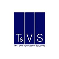 T_V_S_Logo_4