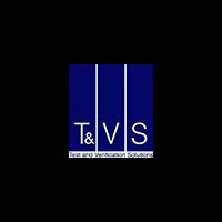 T_V_S_Logo_5_transparent