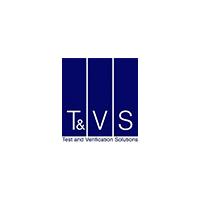 T_V_S_Logo_6