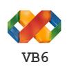 VB6-1