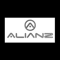 alianz-logo-200x200-v2