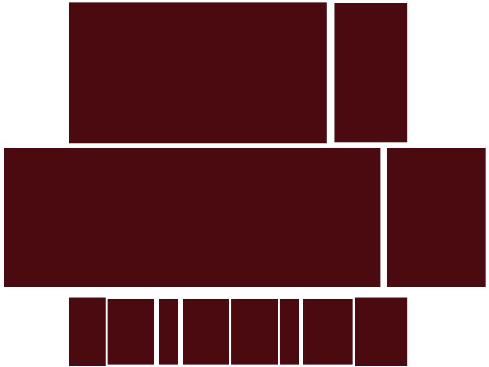 Blue Water Shipping logo