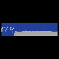 cinq-amis-logo_transparent
