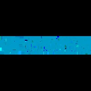 creative syscon