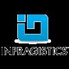 infragistics-1