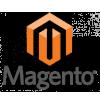 logo_0006_-