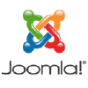logo_0009_-