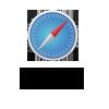 logo_0013_-
