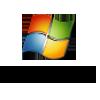 logo_0021_-