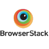 logo_0025_-