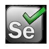 logo_0026_-