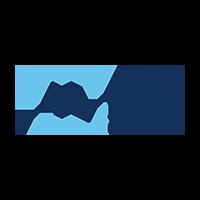 makse_group_logo