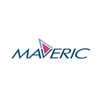 maveric-systems-logo