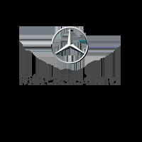 mercedes_logo_frontpage_v3