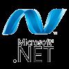 microsoft-net-1