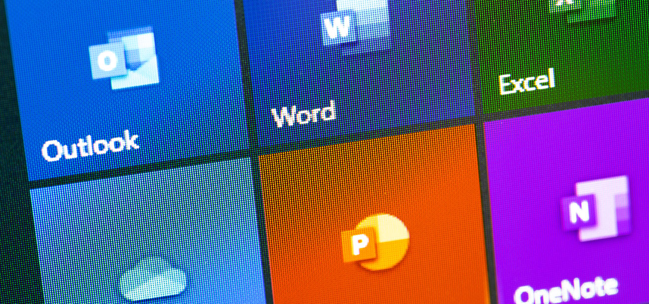 office365_zoomed_image_narrow