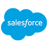 salesforce_logo_x