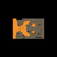 test_huset_logo_transparent